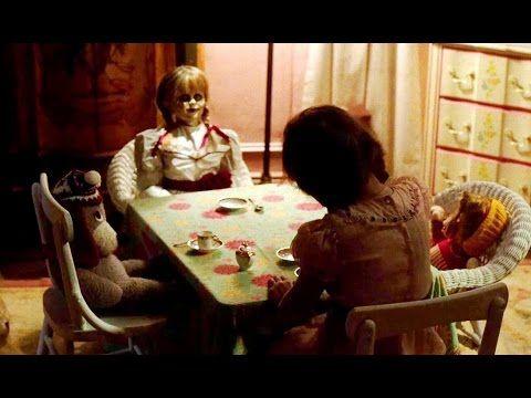"""Em vídeo, diretor de """"Annabelle 2"""" diz que está ansioso para mais pegadinha #007, #Brasil, #Camera, #David, #Diretor, #Filha, #Filme, #M, #Morte, #Programa, #Sbt, #SilvioSantos, #Spectre, #Sucesso, #Trailer, #True http://popzone.tv/2016/12/em-video-diretor-de-annabelle-2-diz-que-esta-ansioso-para-mais-pegadinha.html"""