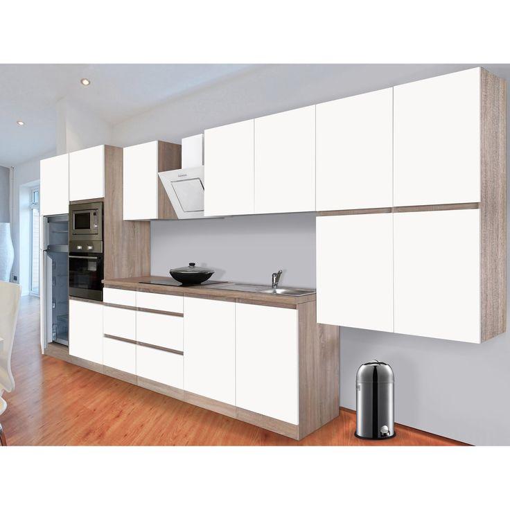 Küche neu  Die besten 25+ Küche neue fronten Ideen auf Pinterest ...
