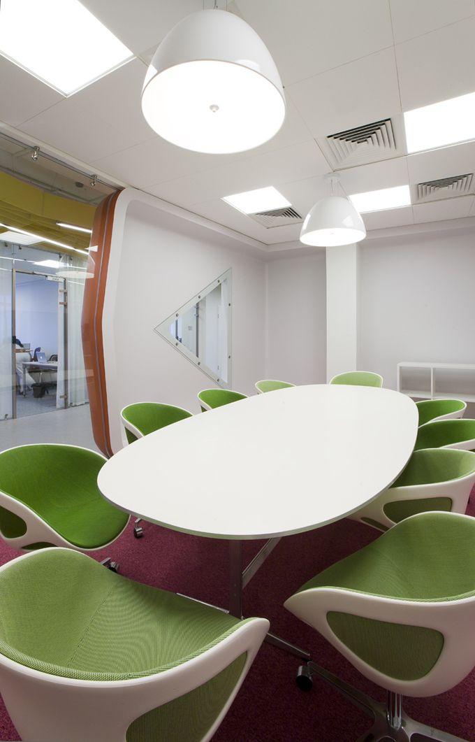 Good Office Design Best Decorating Inspiration