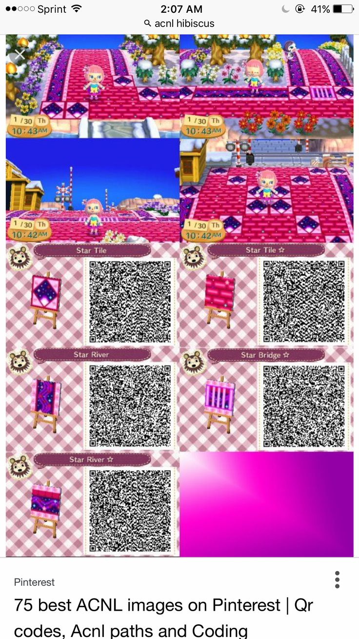 Bordered Iphone X Wallpaper Pin By Aubrey Botello On Acnl Qr Paths Animal Crossing