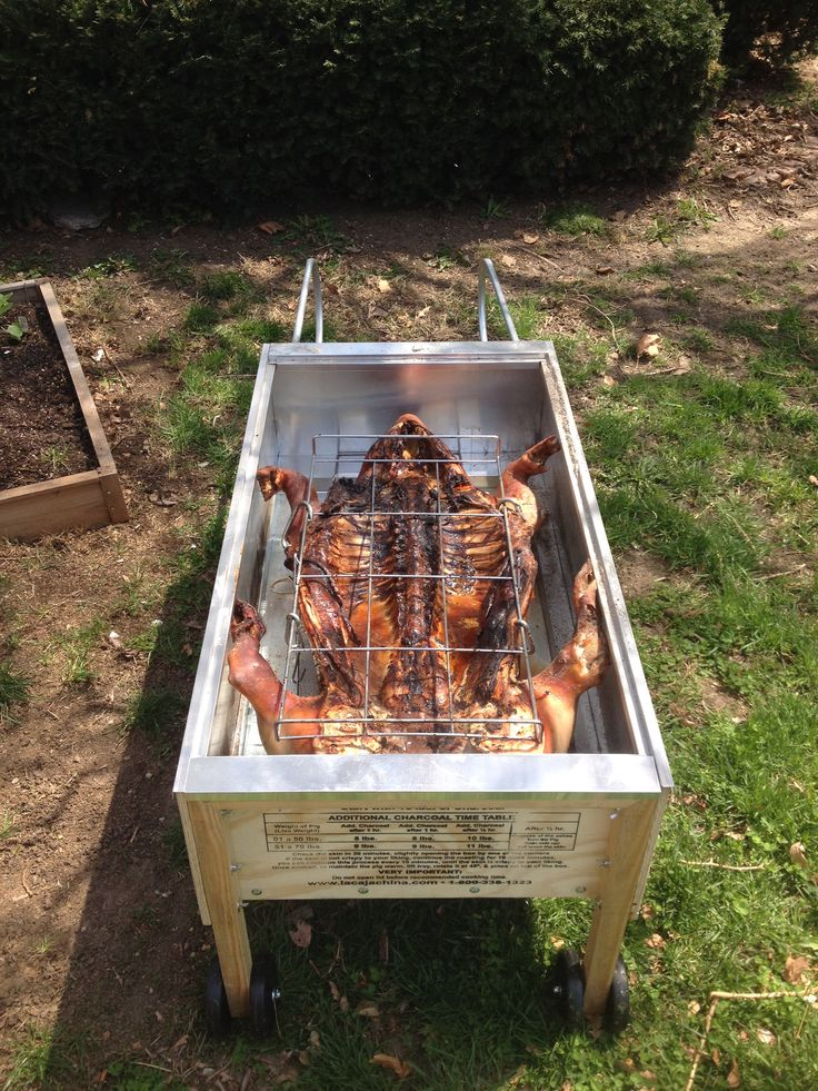 how to cook a pork roast in a roaster oven