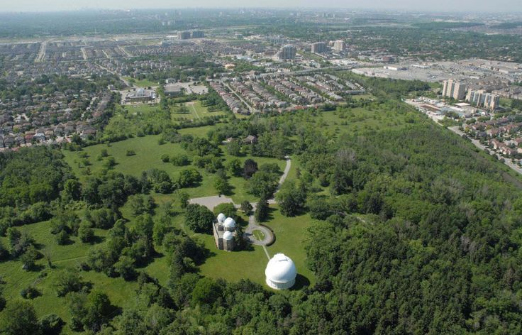 David Dunlap Observatory Park is the perfect place to have some fun and loving moments with your loved one in the lap of nature. Click here to get more info about #David #Dunlap #Observatory #Park.  For more detailed info about david dunlap observatory park visit us.