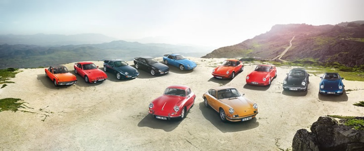 Home - Porsche Classic Online Shop