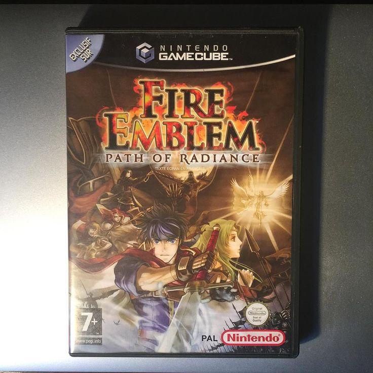 Fire Emblem Radiant Dawn Pal Download Music - xilusalerts