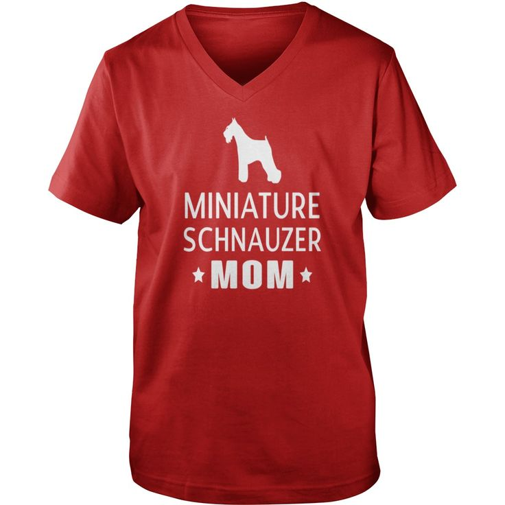 Miniature Schnauzer - Mens Muscle T-Shirt 1 (Copy)  #gift #ideas #Popular #Everything #Videos #Shop #Animals #pets #Architecture #Art #Cars #motorcycles #Celebrities #DIY #crafts #Design #Education #Entertainment #Food #drink #Gardening #Geek #Hair #beauty #Health #fitness #History #Holidays #events #Home decor #Humor #Illustrations #posters #Kids #parenting #Men #Outdoors #Photography #Products #Quotes #Science #nature #Sports #Tattoos #Technology #Travel #Weddings #Women