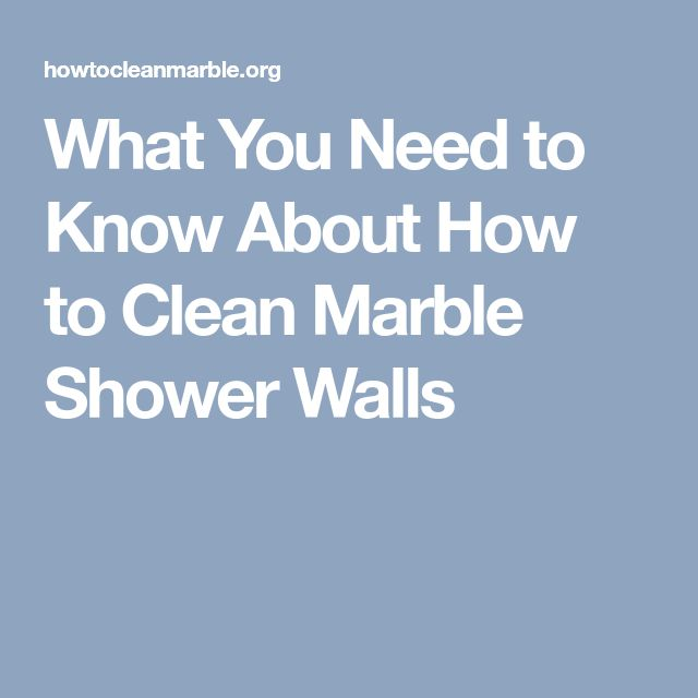Best 25 Marble Showers Ideas On Pinterest Master Bathroom Shower Master Shower And Shower