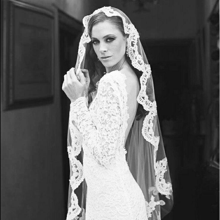 Bridal - Kim Rose