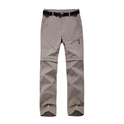 Women's Quick Dry Pants / Shorts