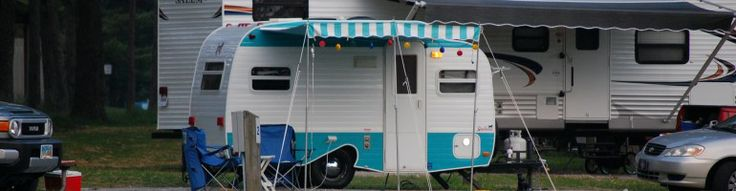 from-Teal Camper jumps the Shark (Tank) | The Small Trailer Enthusiast