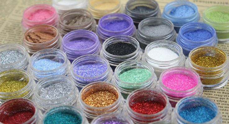1000 ideas about loose glitter eyeshadow on pinterest. Black Bedroom Furniture Sets. Home Design Ideas