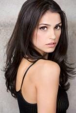 Short Brunette Actresses 62