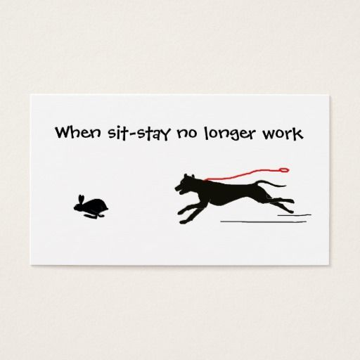 244 best dog trainer business cards images on pinterest business dog trainer business cards colourmoves