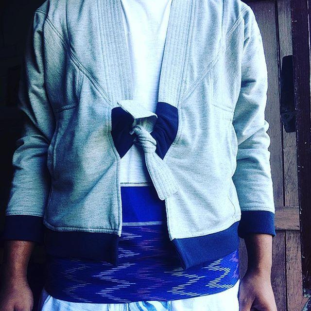 Ulos by Oti adalah merk untuk kain yang berasal dari suku Batak. Ulos sudah dikenal dari zaman raja batak (leluhur orang batak). Dan disini Ulos by Oti akan memperkenalkan Ulos yang bisa di gubakan dimanapun, tidak hanya untuk adat Batakn tetapi kain yang bisa digunakan sehari hari oleh Kalangan Muda dan siapa saja. Dan di sini saya sebagai owner Ulos by Oti akan mengajak kaula muda untuk melestarikan salah satu kain traditional Indonesia dan bisa dikenal oleh Dunia mancanegara. Ulos by Oti…
