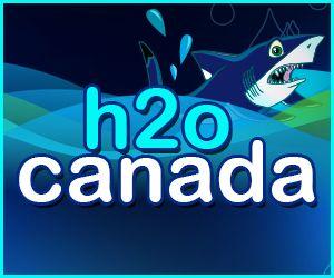 http://h2ocanada.com/kidoons Very cool videos and facts about water, marine life and water conservancy for kids.