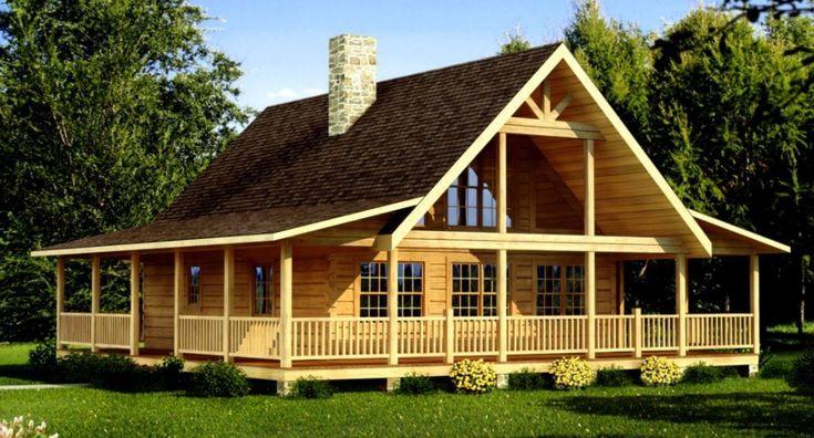 Architectural Design Minimalist Wooden House Uk Small Log Homes Log Cabin House Plans Log Cabin Plans