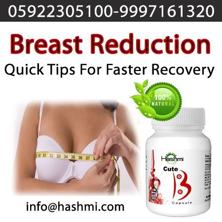 #Breast #Capsules #Natural #Reduction #safe …