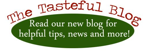 Buy Organic Vegetable Plants Online, garden ready vegetable plants - The Tasteful Garden