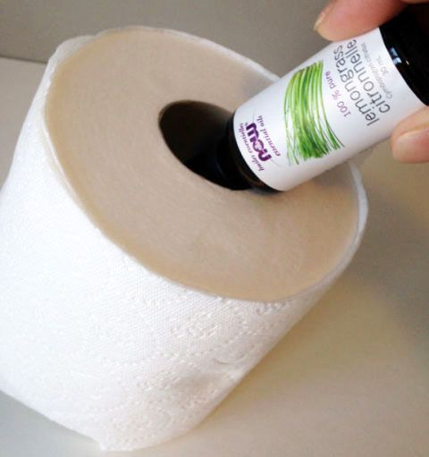 Easy Diy Squatty Potty: 17 Best Images About Bathroom Stuff On Pinterest
