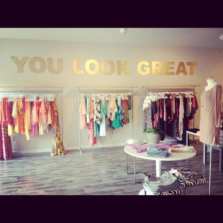 Retail Design Ideas 15 tips for how to design your retail store 25 Best Ideas About Retail Store Design On Pinterest Retail Retail Design And Boutique Store Design