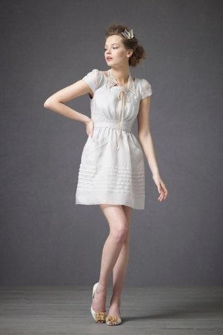 Miraflores Dress: Short, Wedding Dresses, Miraflores Dress, Bhldn Miraflores, Diagonal Pockets, Special Occasion Dresses, Occasions Dress