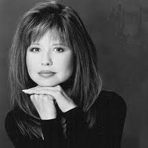 Pia Zadora is a singer and an actress by profession. She was born in New Jersey and was named Pia Alfreda Schipani at the time of her birth. Her mother used to supervise the wardrobe for Broadway productions and her father was a violinist.