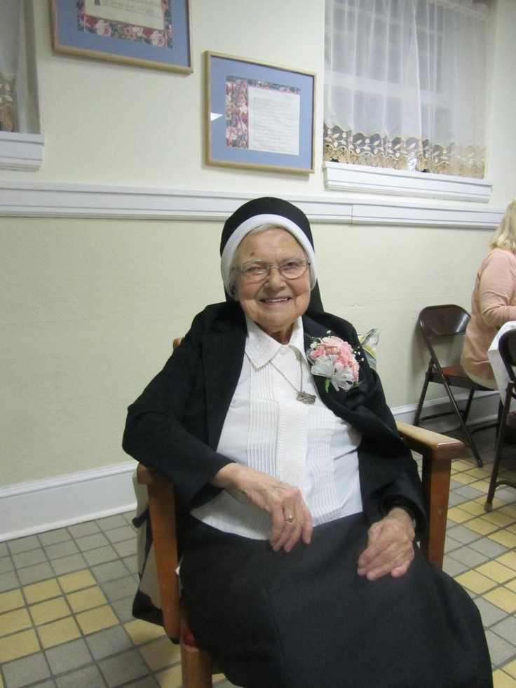 Daughters Of Divine Charity Staten Island Ny
