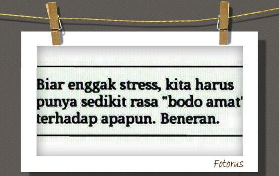 Betul