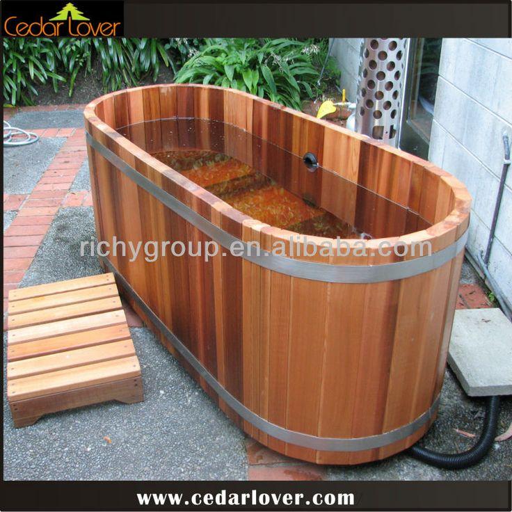 Portable Jacuzzi For Your Bathtub