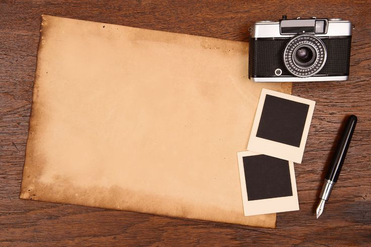 Transferring a Photo to Drawing Paper | www.drawing-made-easy.com | #photo #drawing