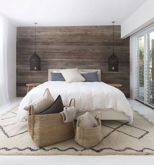 M s de 25 ideas fant sticas sobre dormitorios en pinterest - Ideas para decorar dormitorios ...