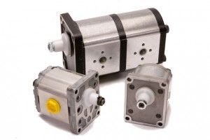 Get the Best #Hydraulic #Gear #Pumps from Reputed Indian Exporters