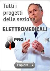 banner_3colonne_elettromedicali1.jpg