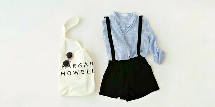 Tips para lucir un outfit vintage sin caer en lo Hipster