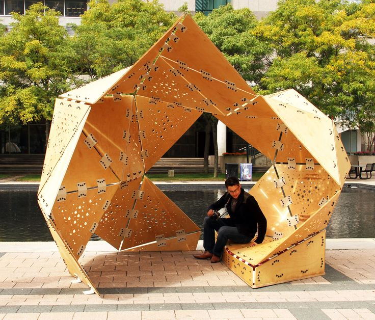 Registration is now open for the fourth annual Sukkahville Design Competition. The open competition challenges entran...