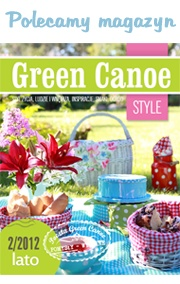http://issuu.com/greencanoe/docs/style_2012-2?mode=window=1