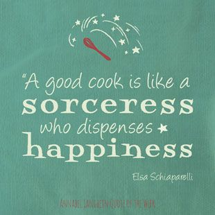 253349c04ee1869ef06e9a3920831860--domestic-goddess-foodie-quotes.jpg