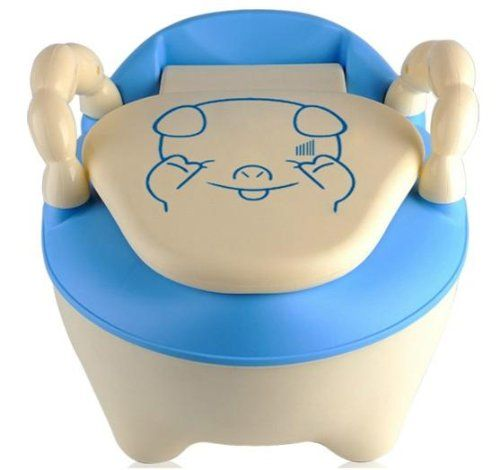 Baby Potty Training   - Pin it :-) Follow us .. CLICK IMAGE TWICE for our BEST PRICING ... SEE A LARGER SELECTION of  baby potty training at   http://zbabybaby.com/category/baby-categories/baby-potty-training/ - gift ideas, baby , baby shower gift ideas, kids  -  Environmental Protection Draw-out Type Baby Potty Seated Toilet K1196 (Pink) « zBabyBaby.com