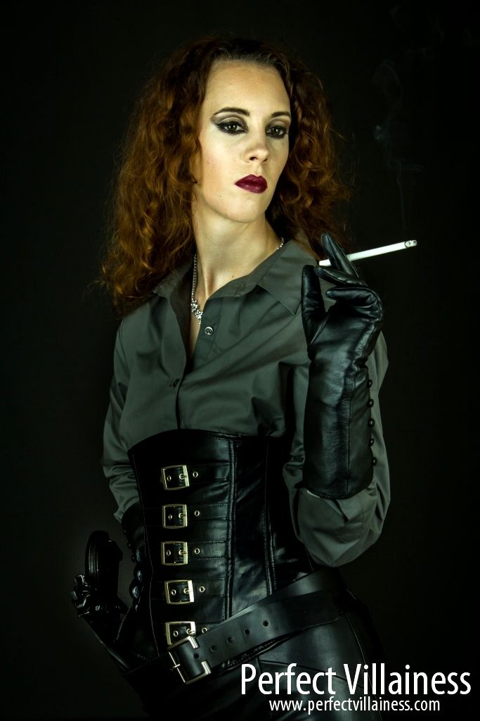 41 best images about perfect villainess on pinterest for How to get my photographs published