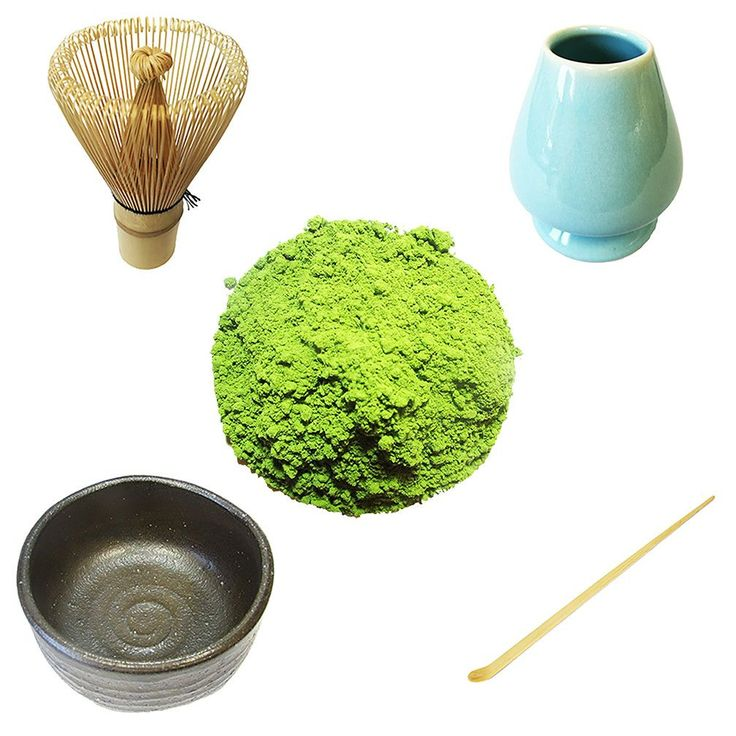 Full Leaf has created the ultimate starter kit for matcha enthusiasts! Enjoy Ceremonial matcha with all of the best matcha accessories to bring out the silky smooth flavor that we all love!