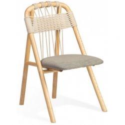 2 - Стильные стулья для отдыха и обеда в магазине дизайнерской мебели в Санкт-Петербурге / Wooddi