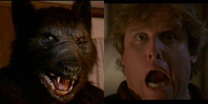 Retro Rewind: Happy Birthday Gary Busey- The Man, the Myth, the Werewolf Wrangler