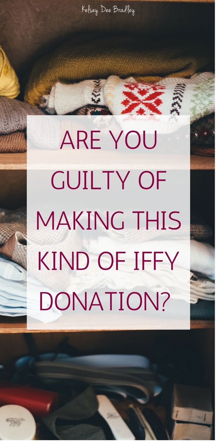 This might come as a shock but not all charitable donations are created equal. There are many different ways to donate to a charity that actually do more harm than good. Crazy I know! The worst part about this is that the person giving almost never knows the downside of their contribution and many t