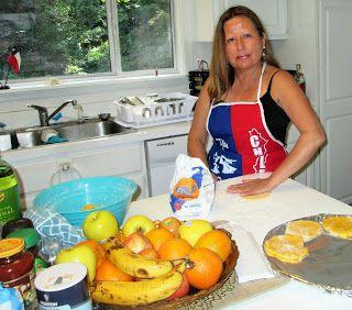 Cocina Chilena e Internacional: Cocina Chilena e Internacional