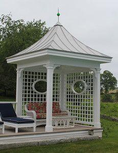 Custom Selections - Walpole Outdoors