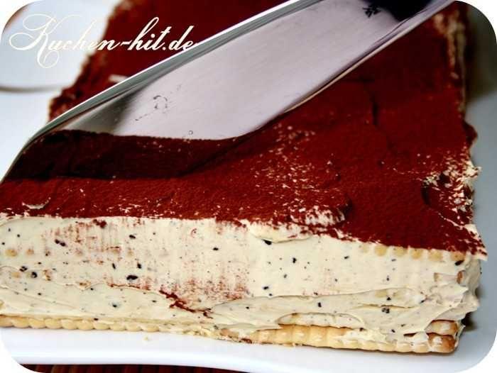 kuchen-aus-butterkeksen-3