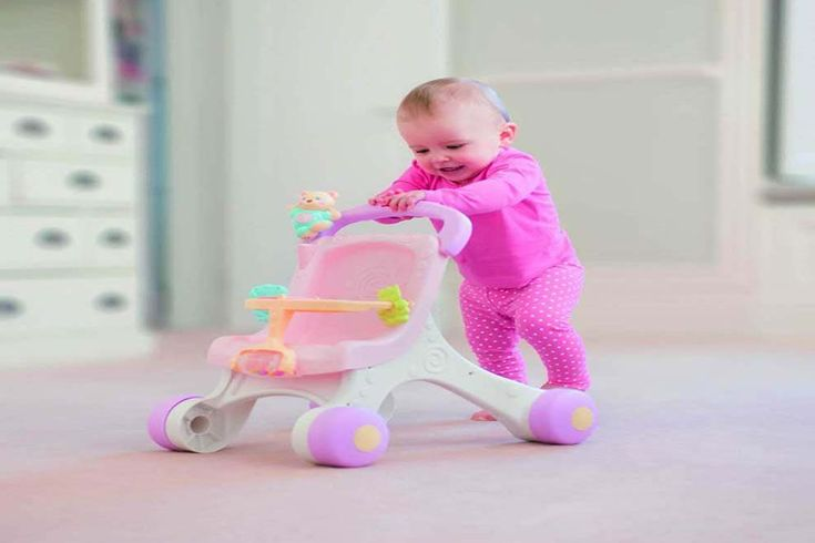 Our most popular guide is Best Baby Walker A Ultimate Guide From An Expert.This Guide helps you find the best baby walker within your buget.