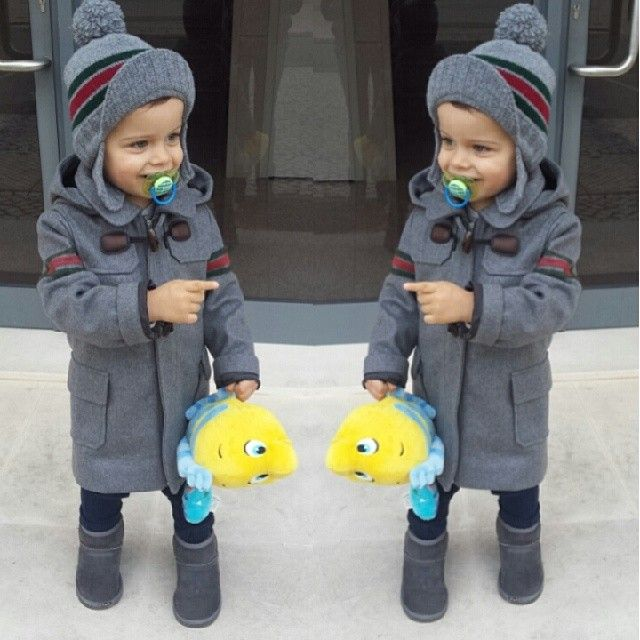 #cute#stylish#little#boy#gucci#zara#ugg#disney#ootd