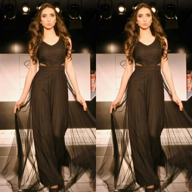 Fashion 4 you Abiye elbise