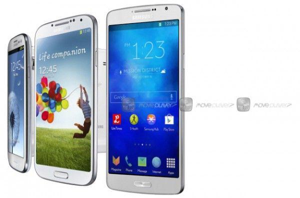 تفاصيل عن هاتف سامسونج جالاكسي إس ٥ كما ذكرنا من قبل هاتف سامسونج (Samsung) الجديد و المتوقع أن يطلق عليه إسم جالاكسي إس ٥ (Galaxy S5) سوف يعلن عنه في مؤتمر سامسونج القادم هناك بعض المعلومات المتداولة علي مواقع التقنية أن جالاكسي إس ٥ سوف يأتي بتصميم جديد كما صرح مصدر موثوق به. التصميم الجديد قد يجعل الهاتف أكثر تواكبا مع السوق بالرغم من أن هذا التصميم يجعله يبدو أكثر شبها بأكثر الهواتف شهرة الآن.