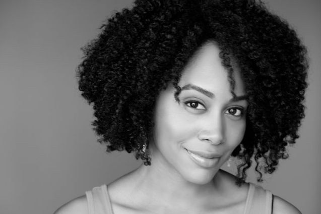 1000+ ideas about Simone Missick on Pinterest | Luke Cage ...